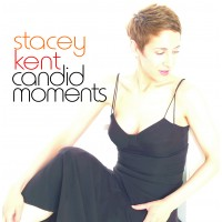 Stacey Kent - Candid Moments